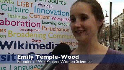 File:Interview Emily Temple-Wood.ogv