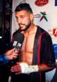 Interview de 2M avec le boxeur Hossam Ait Laafita.png