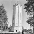 Intiö water tower Oulu 19590817.tif