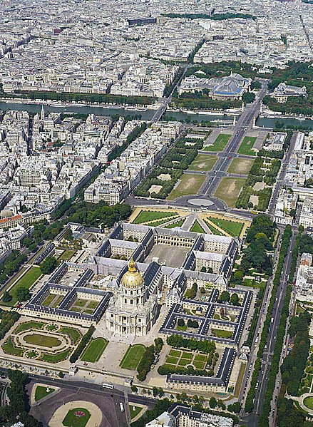 File:Invalides aerial view.jpg
