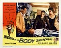 InvasionOfTheBodySnatchers1956E.jpg