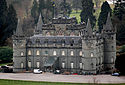 Inveraray Castle from above.jpg