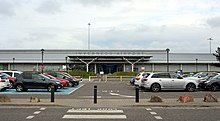 Inverness Airport 2019.jpg
