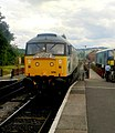 Inverness to Kyle 20160731 171919 (28766788092).jpg