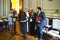 Investidura Adolfo Canepa como nuevo alcalde (8).jpg