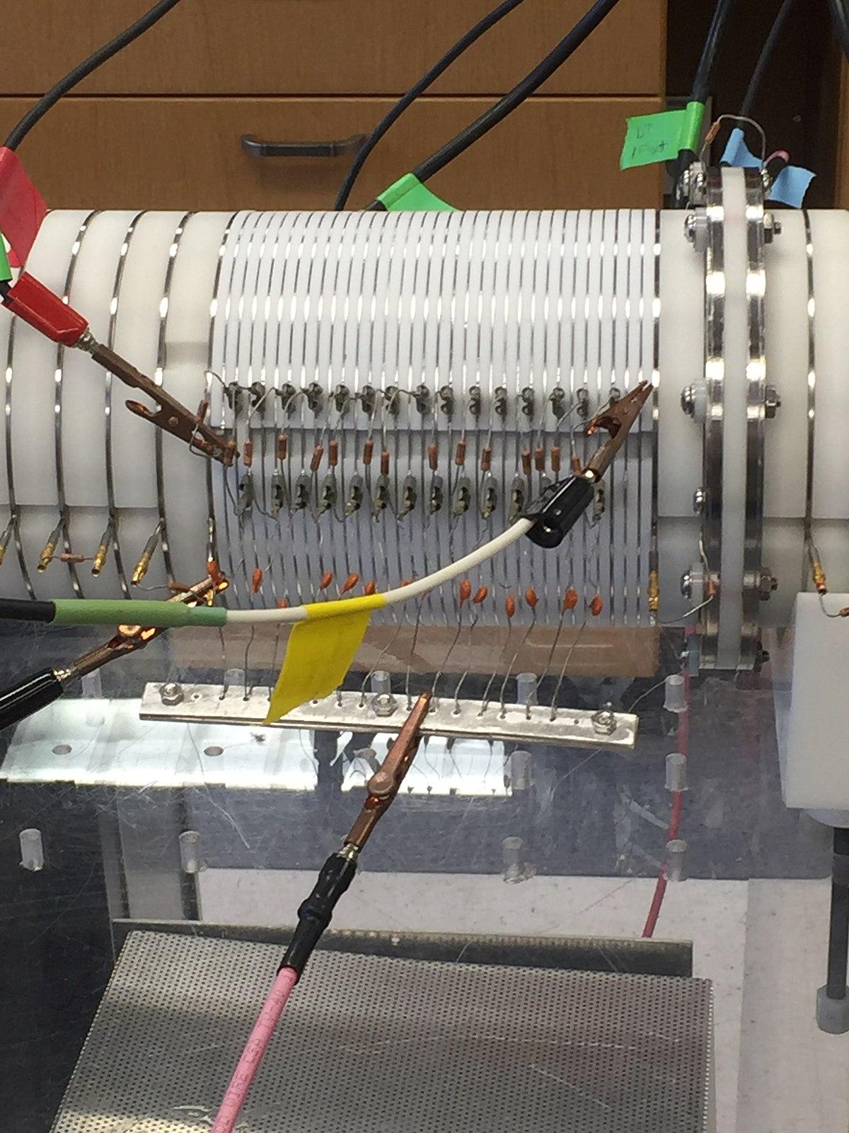 Signal blocker Collingwood Park | Radio Frequency Detector -Bug Detector