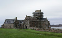 Iona Abbey 20080426.jpg