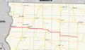 Iowa 10 map.png