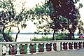 Iquitos 1980 22.jpg