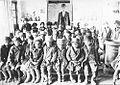 IranSchool1926.jpg