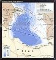 Iran southern caspian energy prospects 2004.jpg