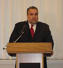 Iraqi Speaker.jpg