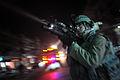 Iraqi police patrol Sadiah DVIDS142054.jpg