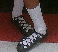 Irish Dance Soft Shoes.jpg