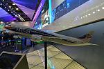 Irkut Corporation, MC-21-300 (21453435811).jpg