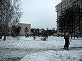 Irkutsk's Akademgorodok - panoramio (13).jpg