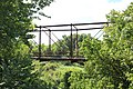 Iron bridge bastrop 2013.jpg