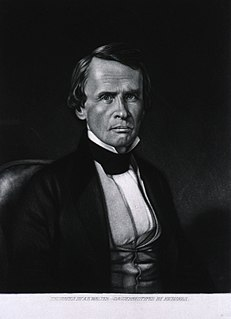 Isaac Parrish