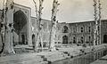 Isfahan R03.jpg