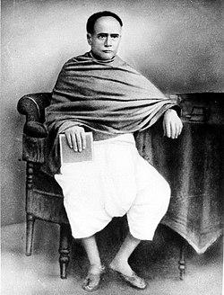 Ishwar Chandra Vidyasagar.jpg