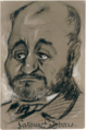 Isidore Latour.png