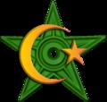 Islam Barnstar Hires.png