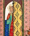 Ispanuy (The Shahnama of Shah Tahmasp).png