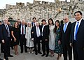 Israel Hayom Forum for Israel-US Relations (48142021417).jpg