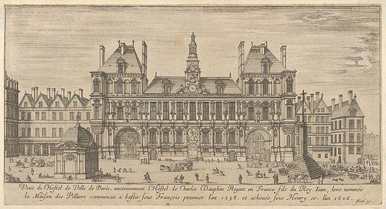 Αποτέλεσμα εικόνας για 15th century france hotels