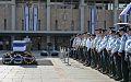 Israeli-Police-Facebook--Misdar-005.jpg