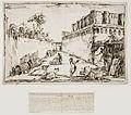 Istacidiernes grav i Pompeji.jpg