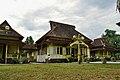 Istana 100613-3106 sbs.jpg