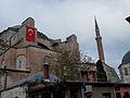Istanbul.Hagia Sophia082.jpg