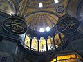Istanbul (10777744516).jpg