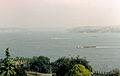 Istanbul 1988-10.jpg