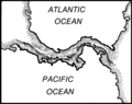 Isthmus (PSF).png