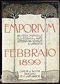 Istituto d'arti grafiche, emporium, IX 50, bergamo 1899.jpg