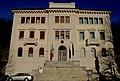 Italian Embassy in San Marino.jpg