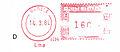 Italy stamp type CB5D.jpg