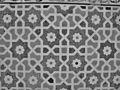 Itimad-ud-Daula's Tomb 027.jpg