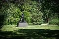 Ivan Eyre Yell, 2010 (14448244888).jpg
