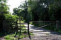 Ivanhoe Trail - geograph.org.uk - 240276.jpg