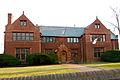 Ivy Club Princeton.JPG