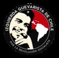 Izquierda Guevarista de Chile.png