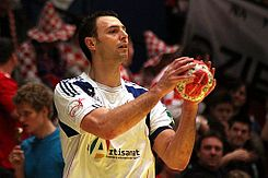 Jérôme Fernandez (BM Ciudad Real) - Handball player of France (3).jpg