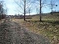 Jönköping, Sweden - panoramio (154).jpg