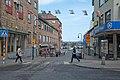 Jönköping - KMB - 16001000303884.jpg