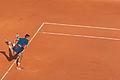J-W Tsonga - Roland-Garros 2012-J.W. Tsonga-IMG 3637.jpg