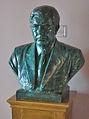 J. Paul Austin bust.jpg