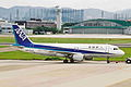 JA8400 A320-211 ANA All Nippon NGO 07JUL01 (6872035250).jpg